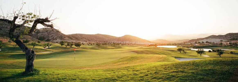 font-del-llop-golf-course-3